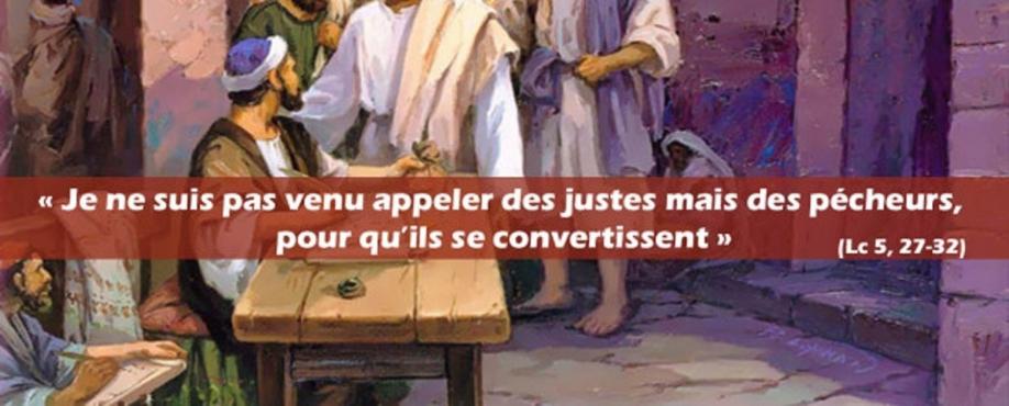 Appel de Lévi 30.jpg