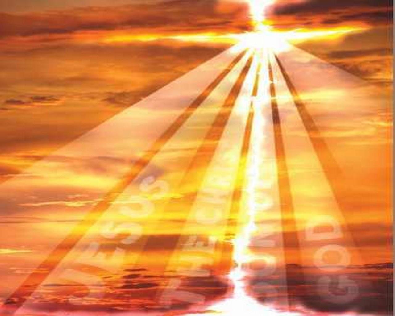 Jésus lumière du monde 1.jpg