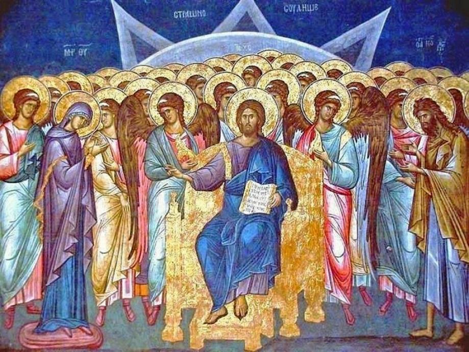 Christ Roi 34.jpg