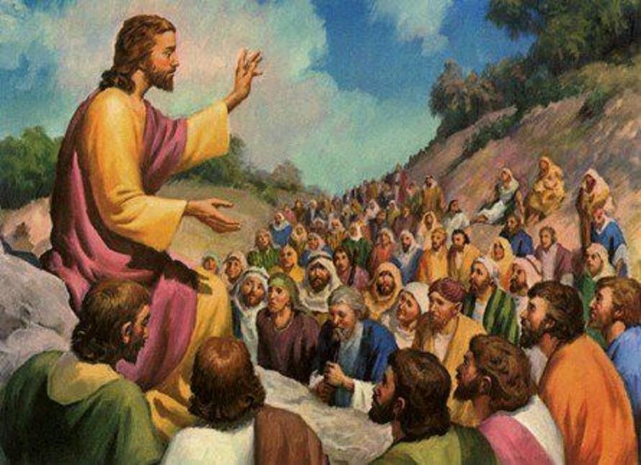 La prière de Jésus 7.jpg