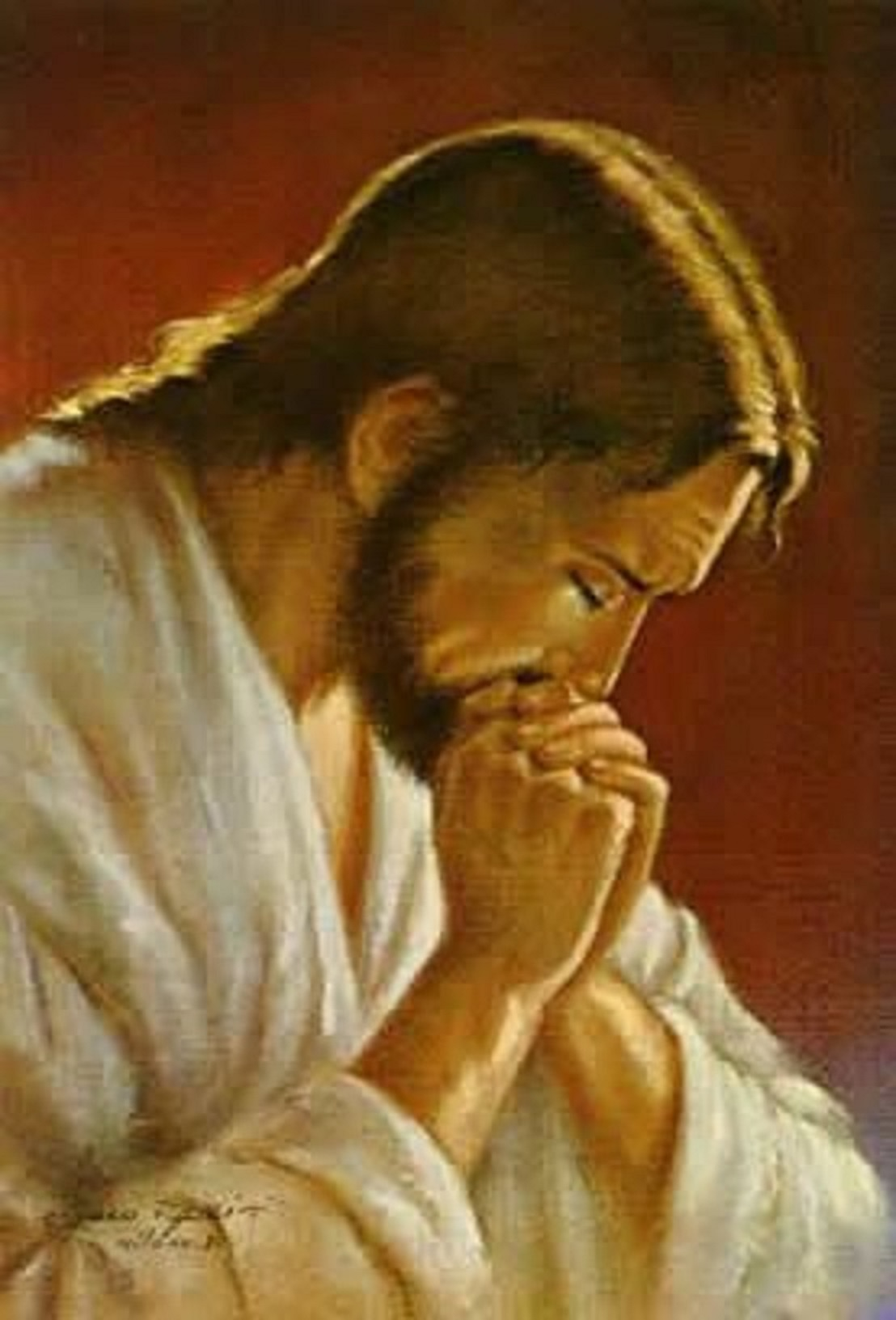 La prière de Jésus 2.jpg