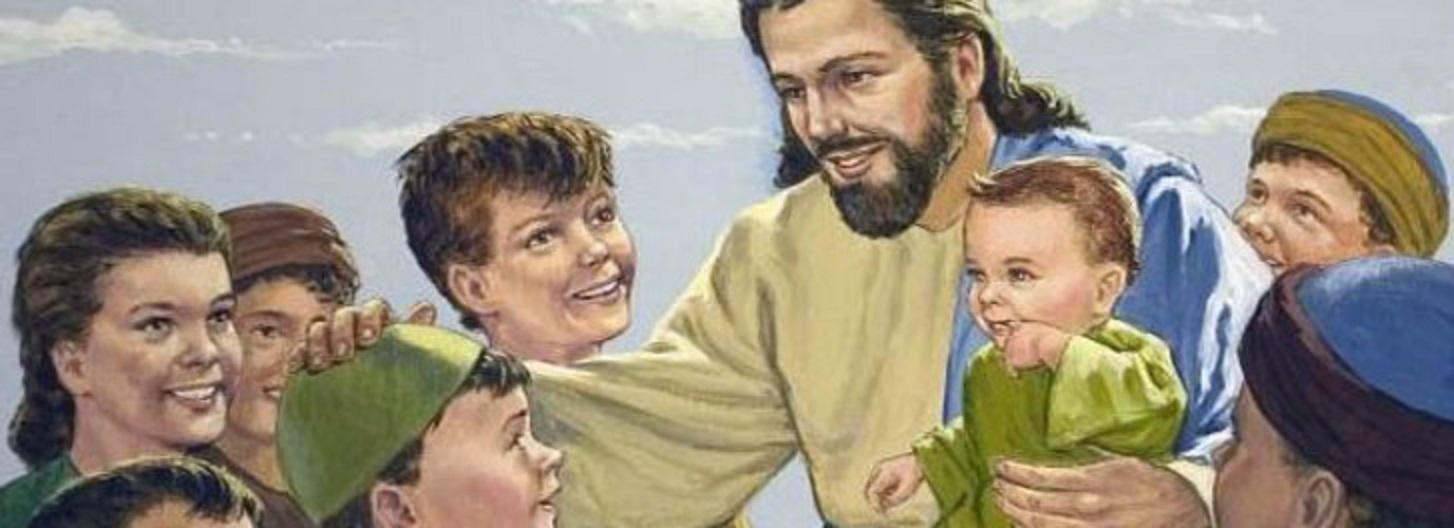 La prière de Jésus 4.jpg