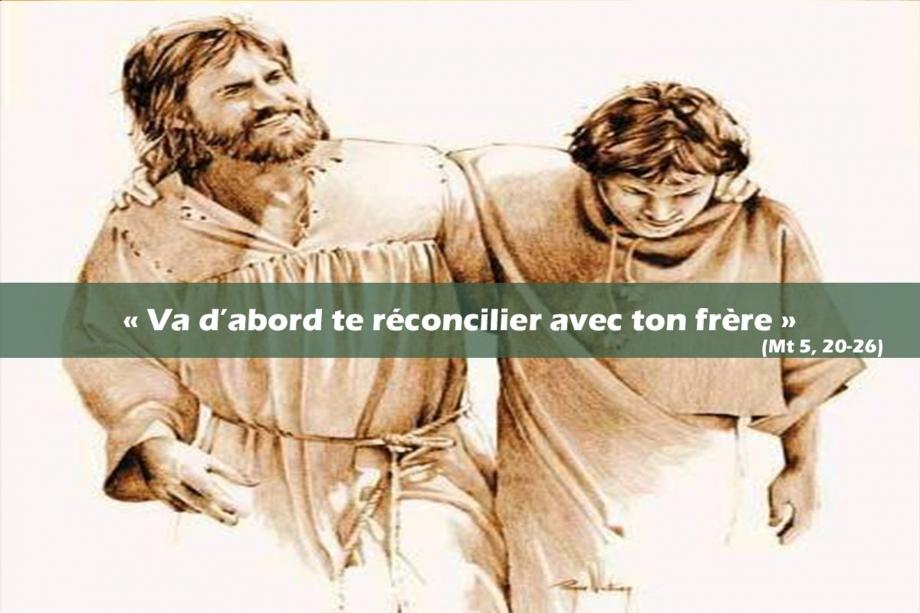 Réconciliation 2016 1.jpg
