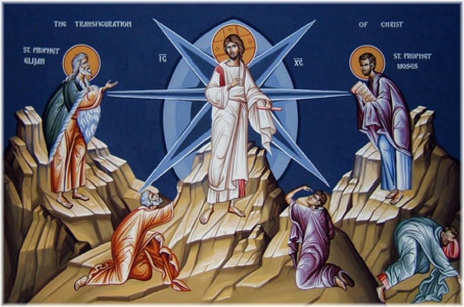 Transfiguration de Jésus 2017 4.jpg