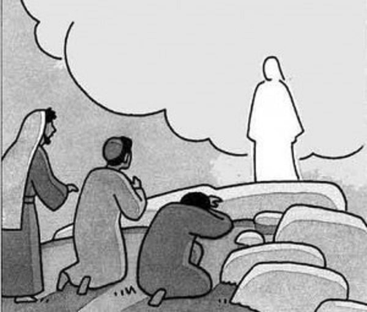 Transfiguration de Jésus 2015 7.jpg