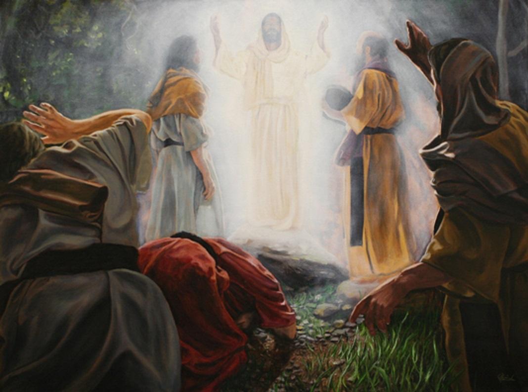 transfiguration 2.jpg