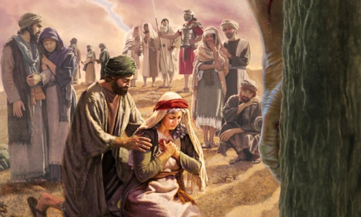 Fête de Saint Joseph 2.jpg