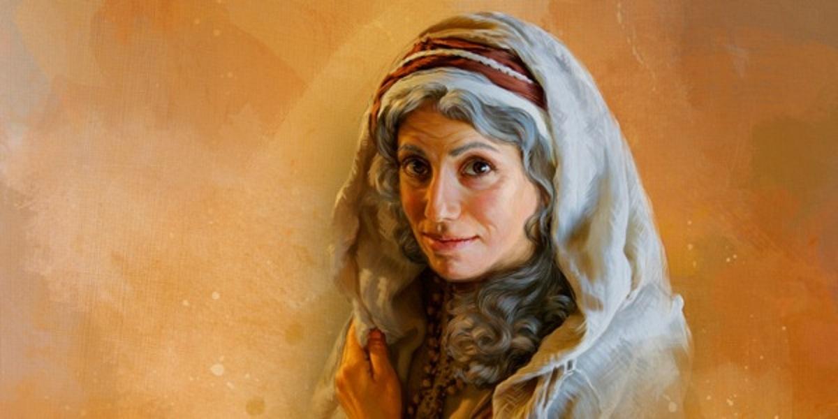 Fête de Saint Joseph 1.jpg