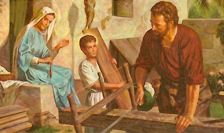 Fête de Saint Joseph 4.jpg