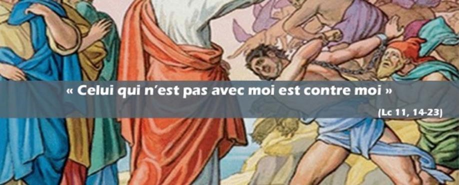 Jésus et le démon 3.jpg