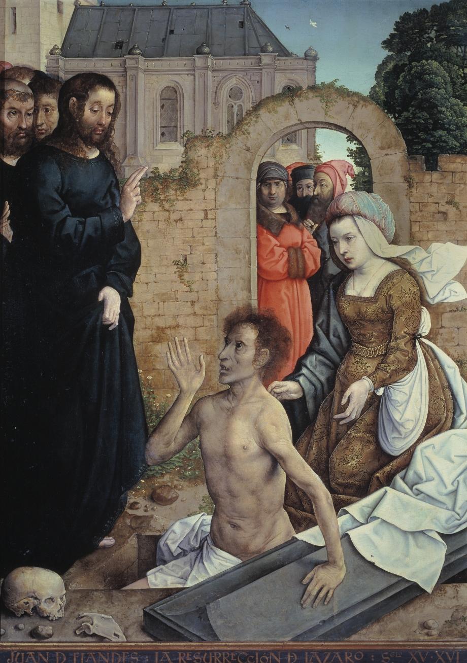 Cinquième dimanche de Carême 2017 3.jpg