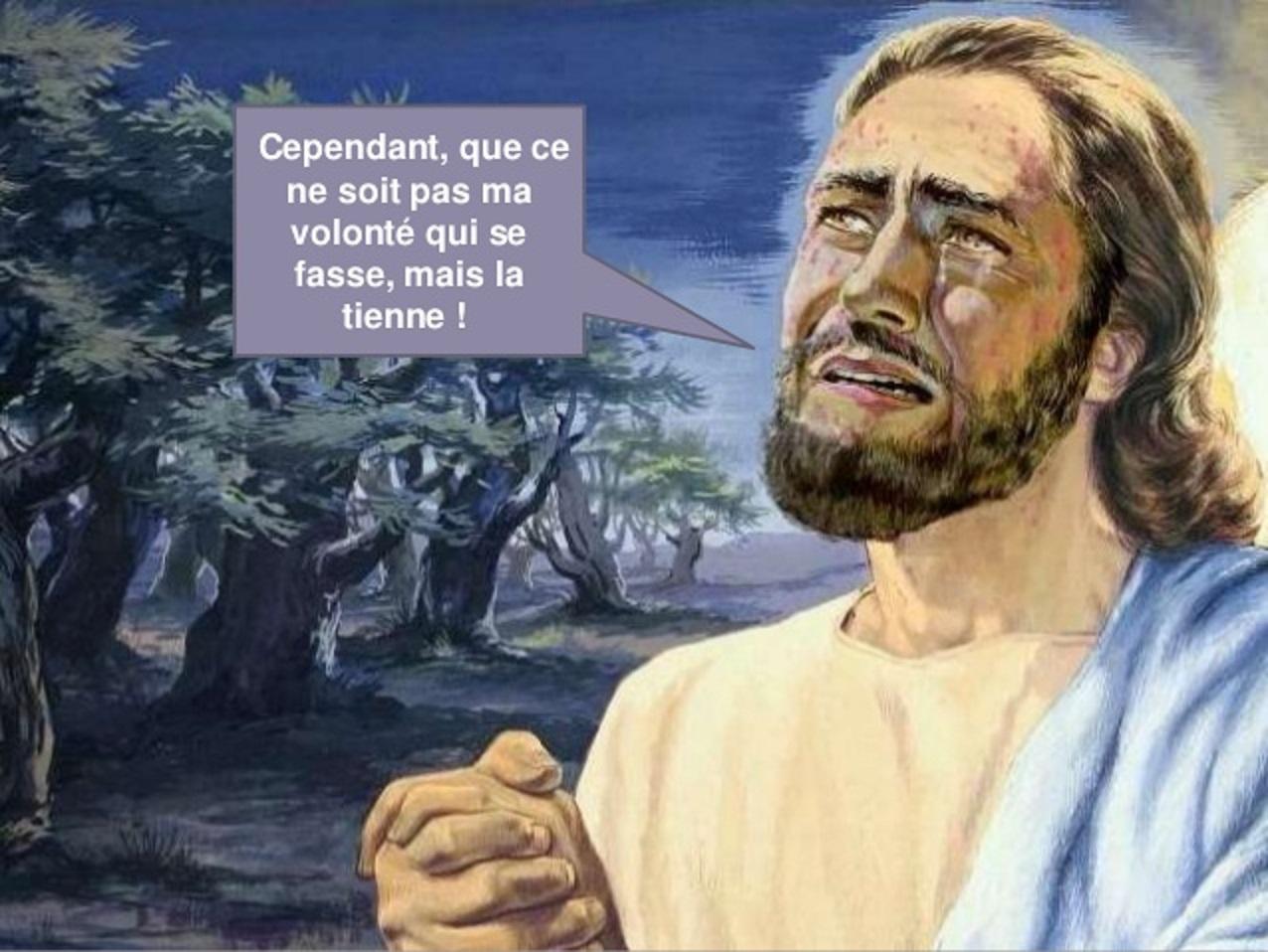 Annonce de la Passion 22.jpg