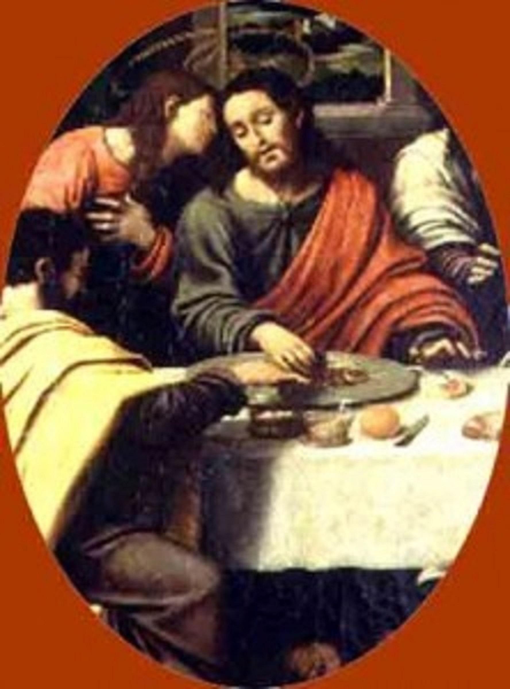 Jésus est trahi par Judas 1.jpg