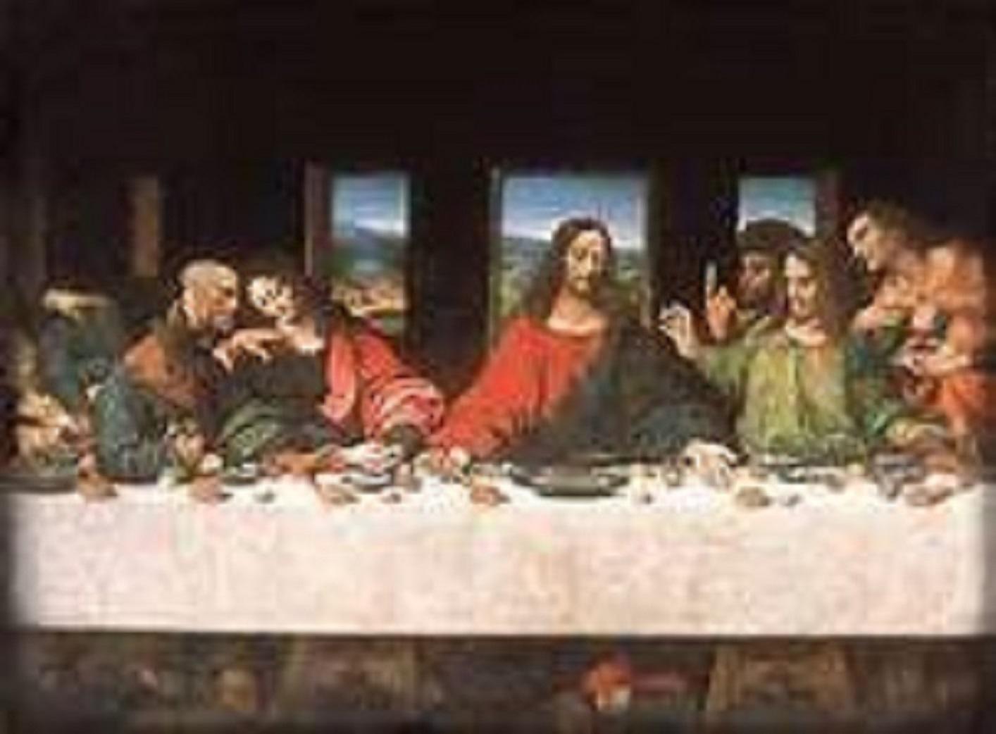 Jésus est trahi par Judas 4.jpg