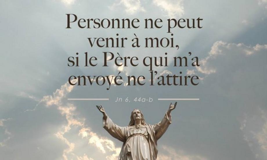 Aller au Père par Jésus 4.png