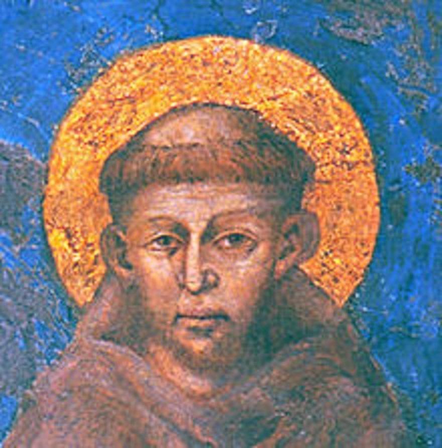 François d'Assise 12.jpg