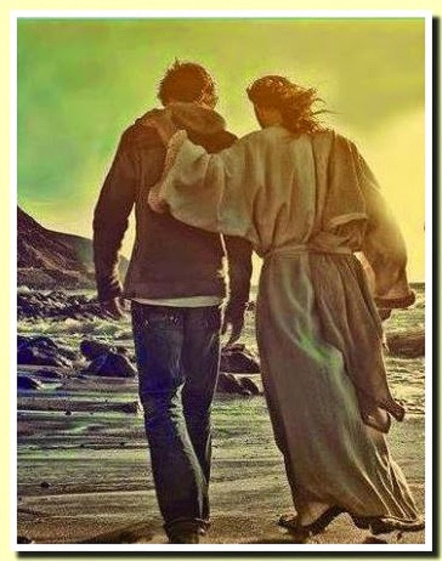 En marche avec Jésus 3.jpg