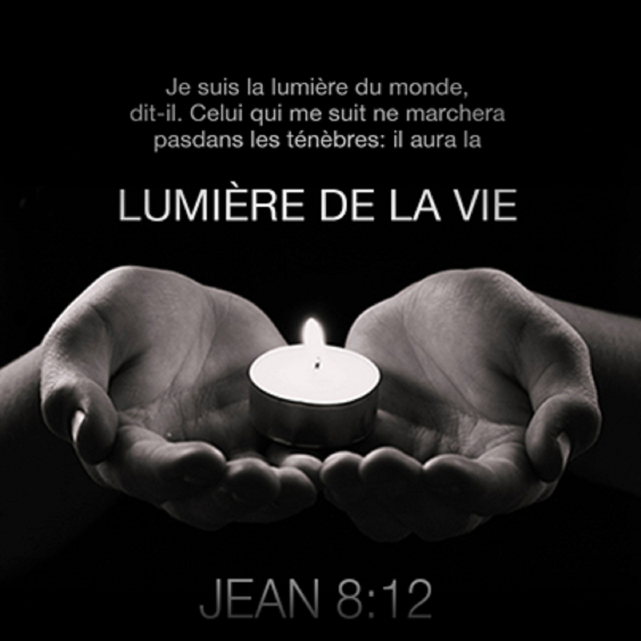 Paroles de Jésus 2017 16.png