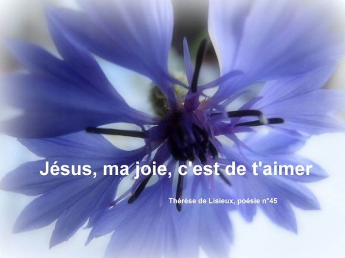 Paroles de Jésus 2017 33.jpg
