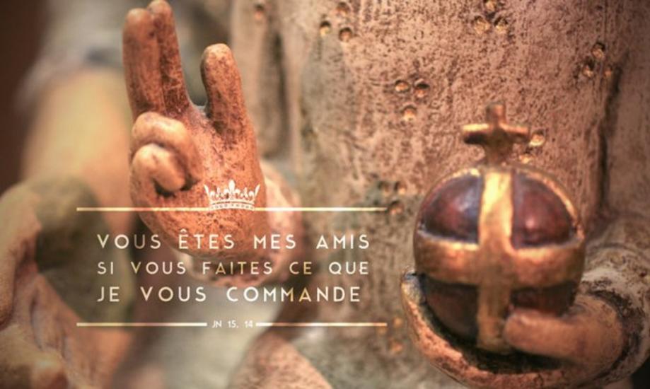 Grand commandement  23.png