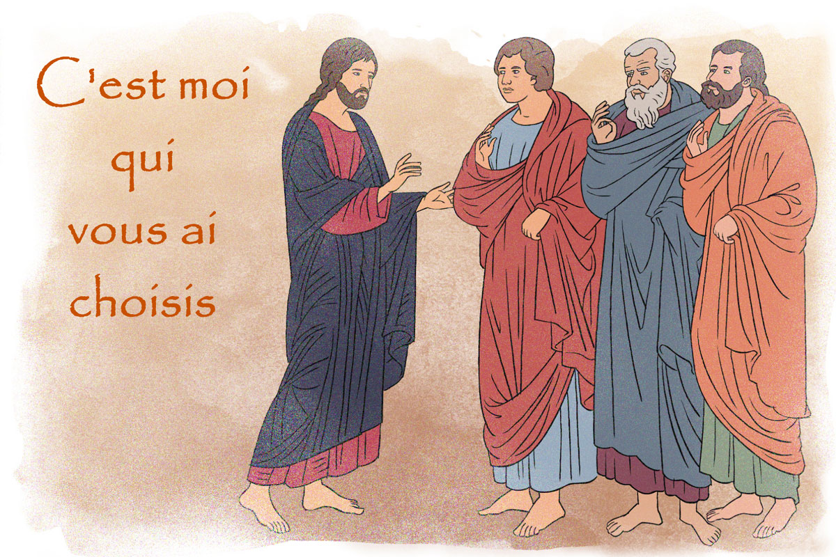Discours de Jésus 6.jpg