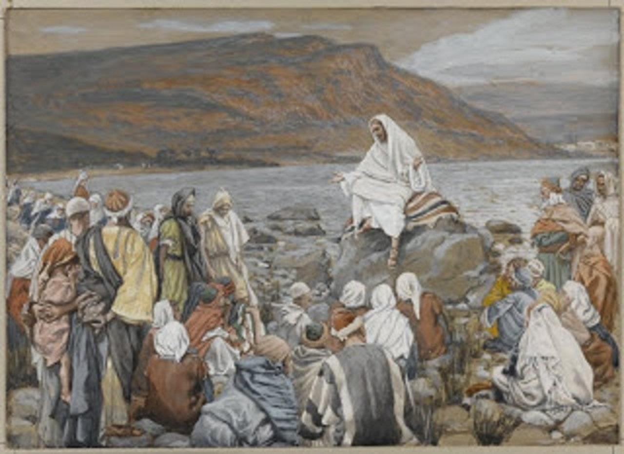 Discours de Jésus 1.jpg