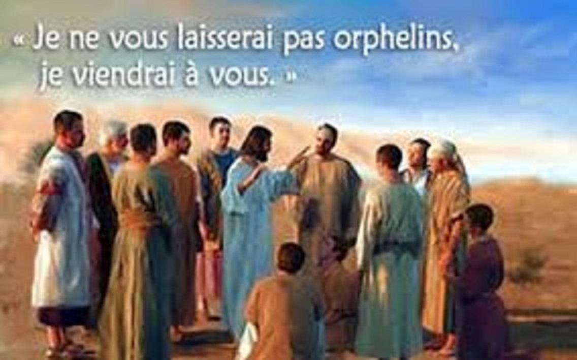 Sixième dimanche de Pâques 2017 1.jpg
