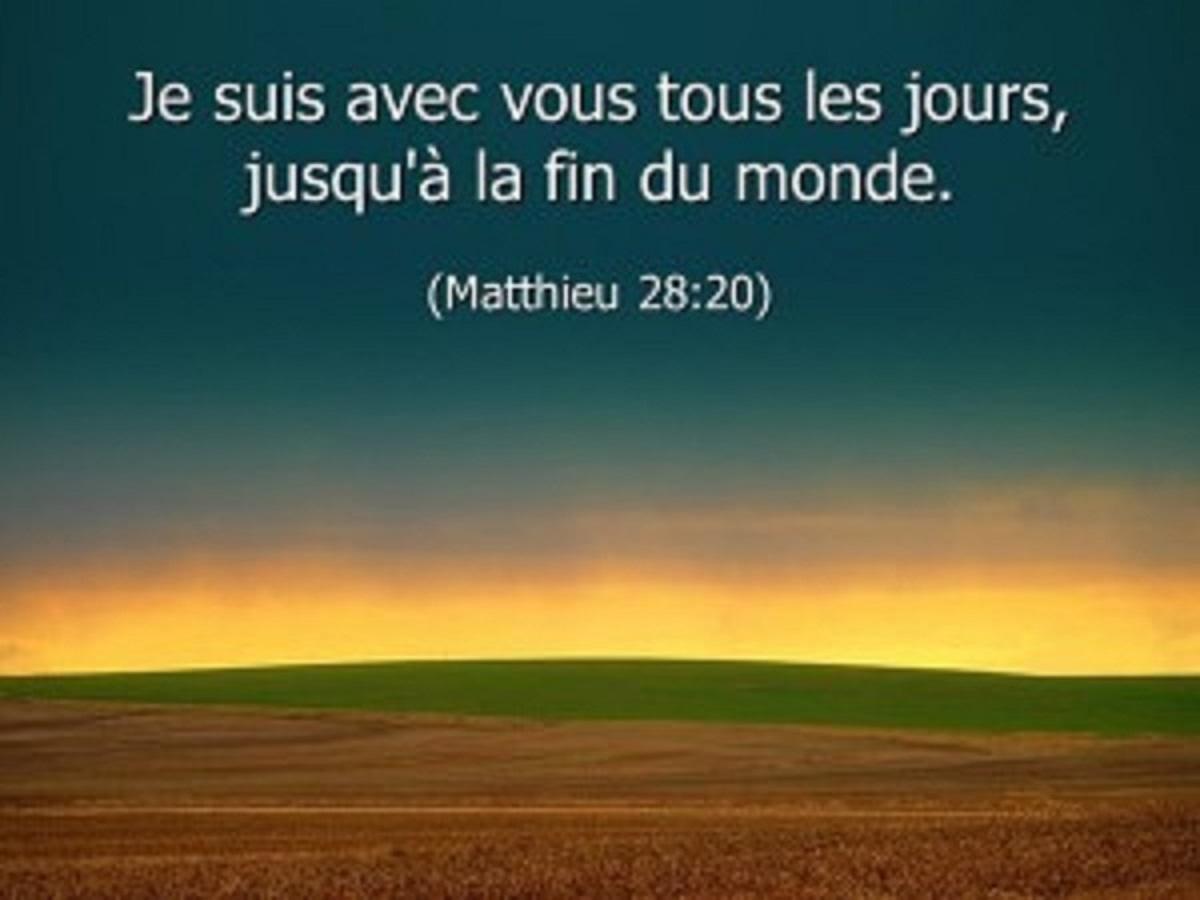 RELECTURE ADRESSE AUX SENIORS EN CE JEUDI DE L'ASCENSION 21 MAI 20120 -  Espace pour mieux Chercher