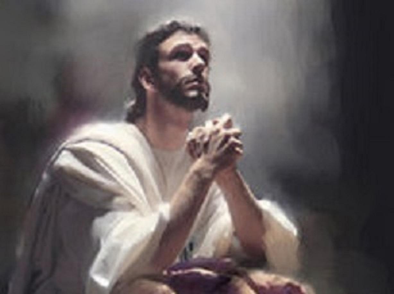 Grane prière de Jésus 1.jpg