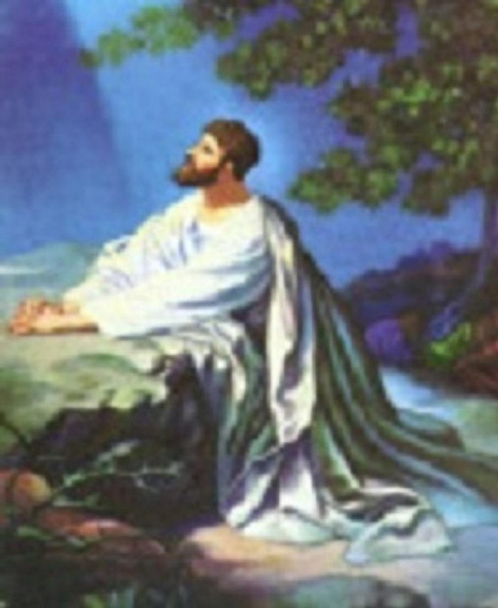 Grande prière de Jésus 16.jpg