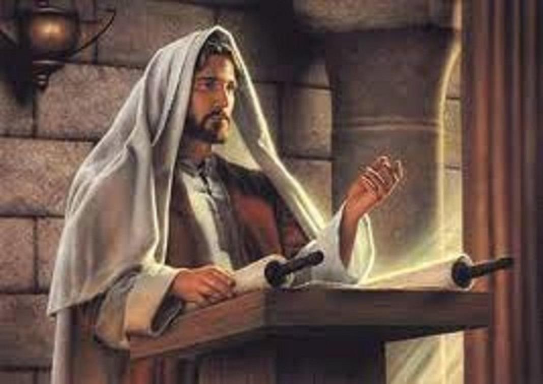 Jésus enseigne au Temple 3.jpg