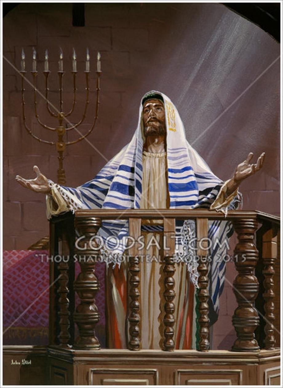 Jésus enseigne au Temple 2.jpg