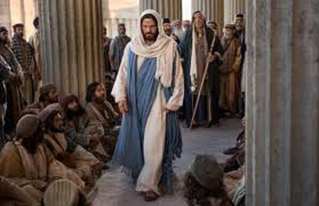 Jésus enseigne au Temple 1.jpg