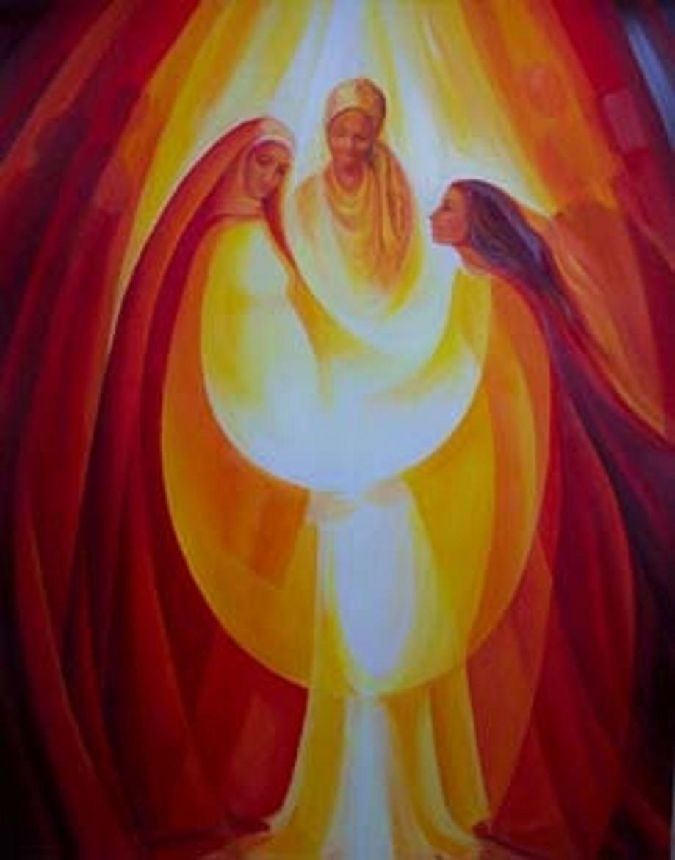 Dimanche de la sainte Trinité 2017 2.png