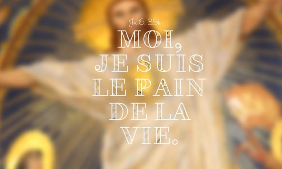 Dimanche du Très Saint Sacrement 2017 5.png