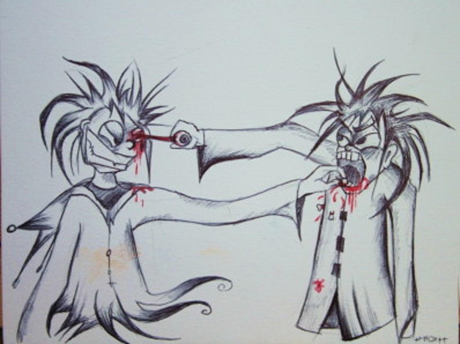 Amour des ennemis 1.jpg
