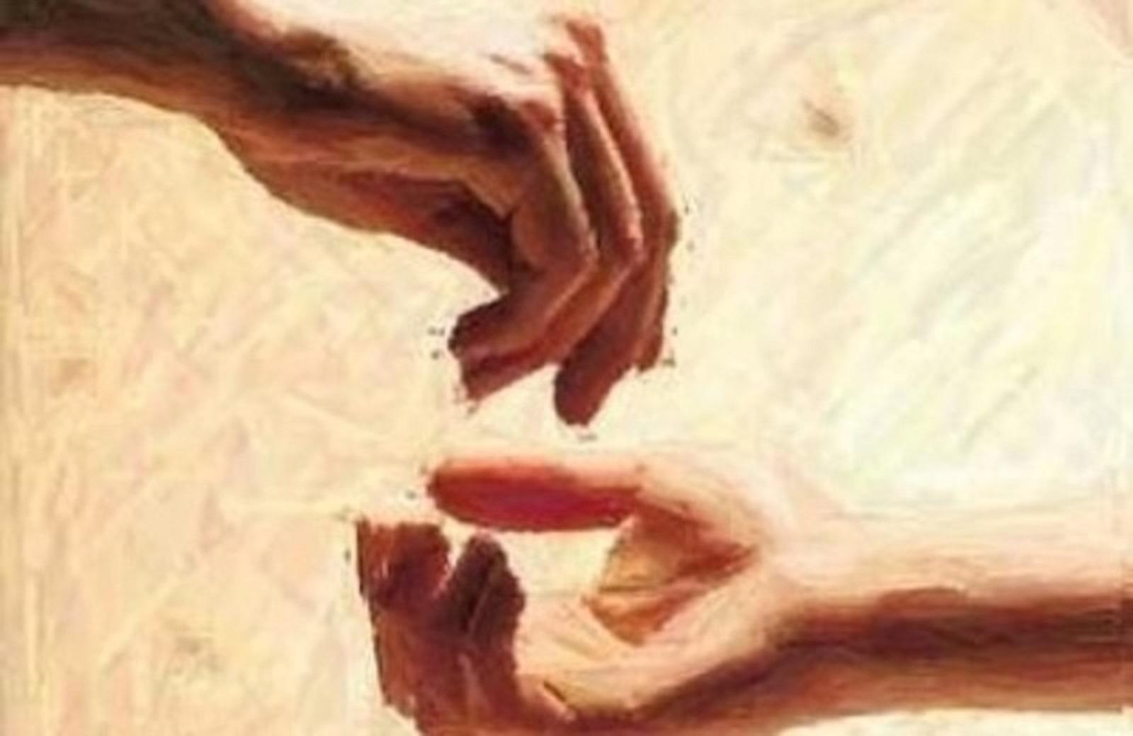 Aumône prière et jeûne 5.jpg