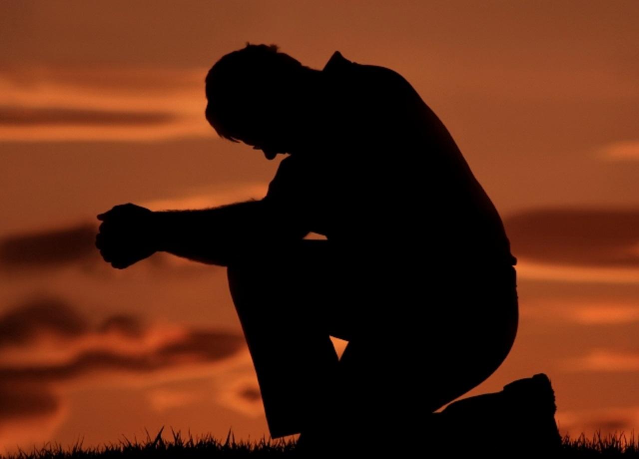 Aumône prière et jeûne 7.jpg