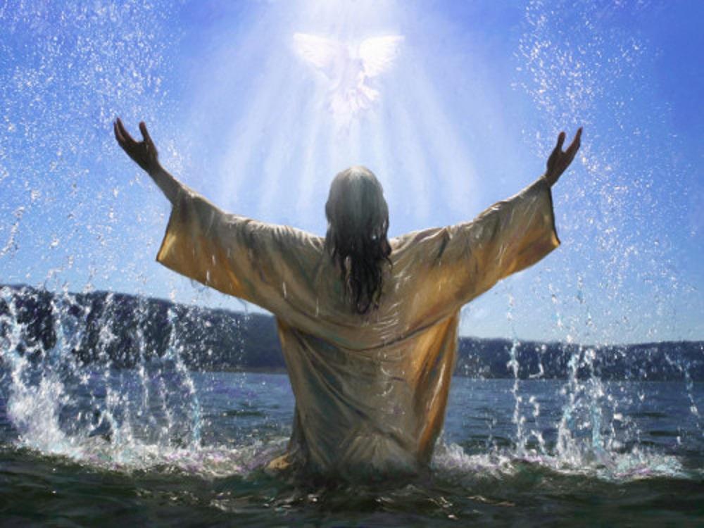 Prière de Jésus 1.jpg