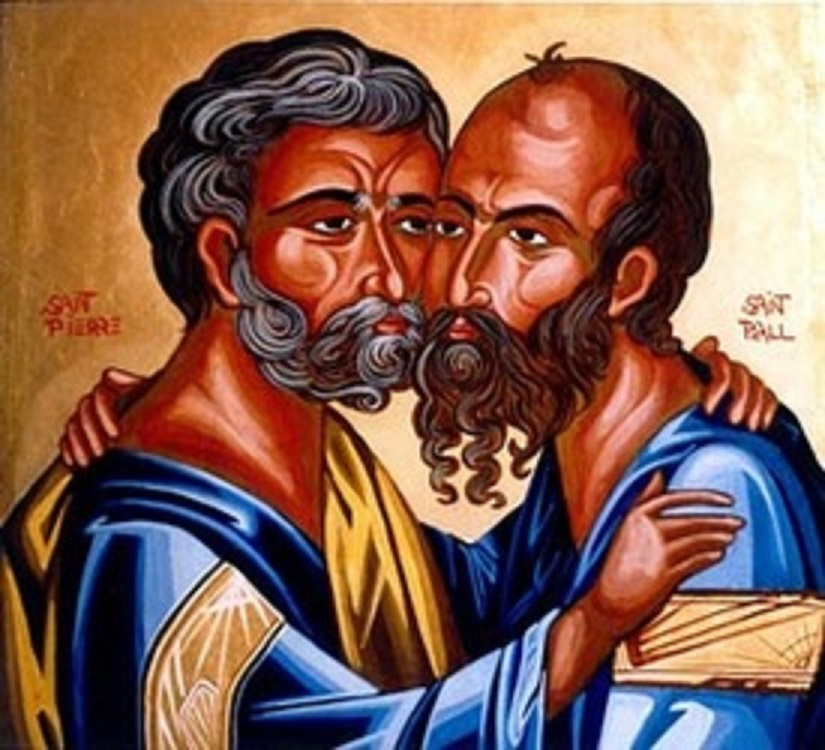SaintsPierre et Saint Paul 1.jpg