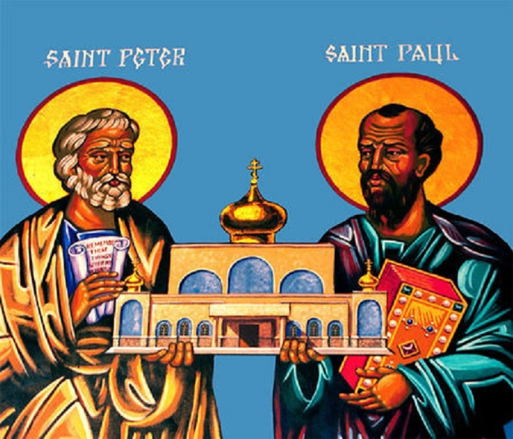 Saint Pierre et Saint Paul 2.jpg