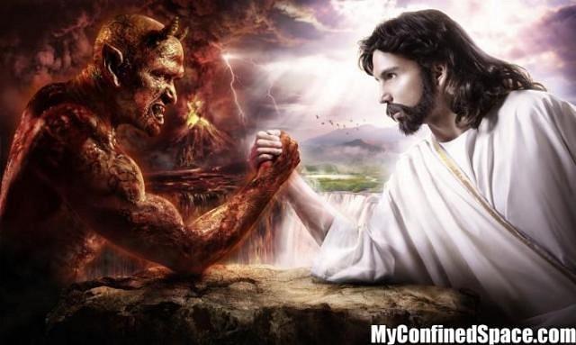 Jésus chasse les démons 13.jpg