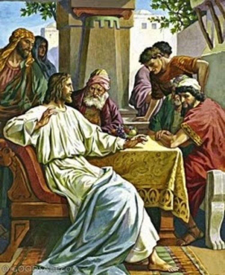 Appel de Lévi 34.jpg