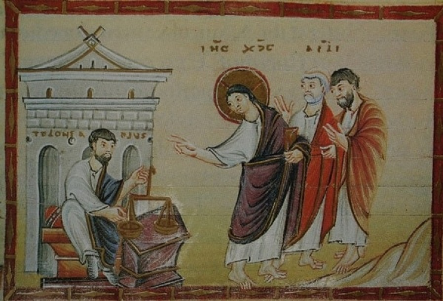 Appel de Lévi 16.jpg