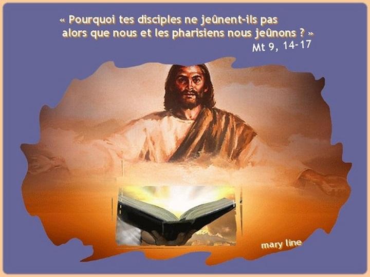 Jésus et le jeûne 17.jpg