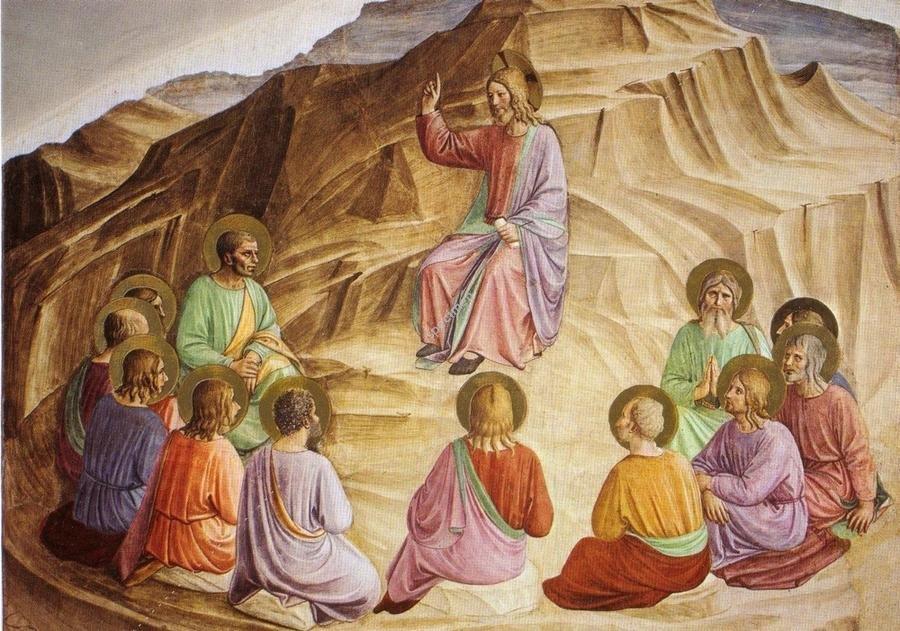 Appel apôtres 2.jpg