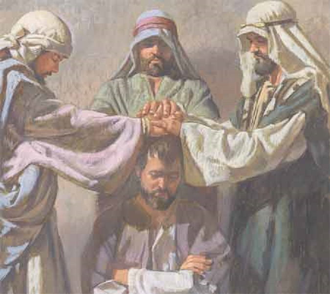 Appel apôtres 3.jpg