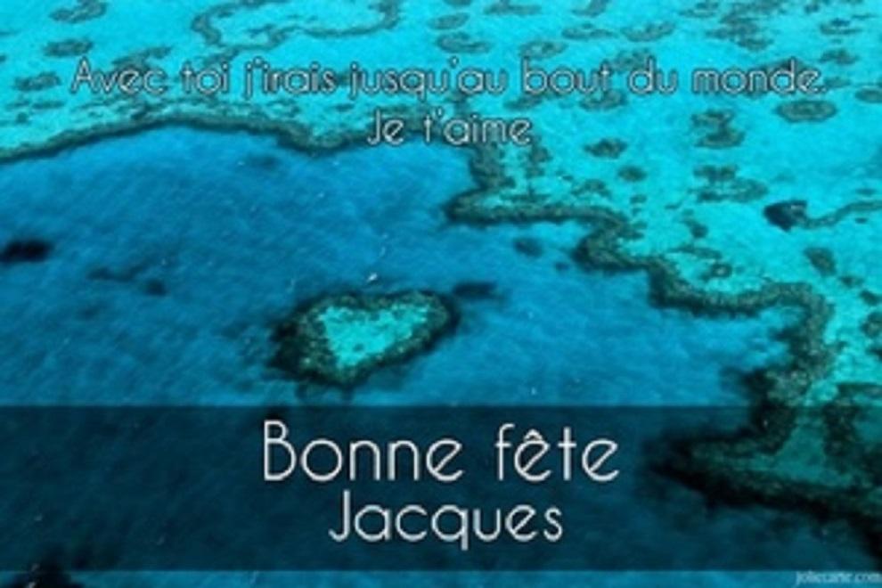 Fête de Saint Jacques 4.jpg