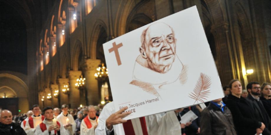 Anniverssaire du Père Jacques HAMEL.png