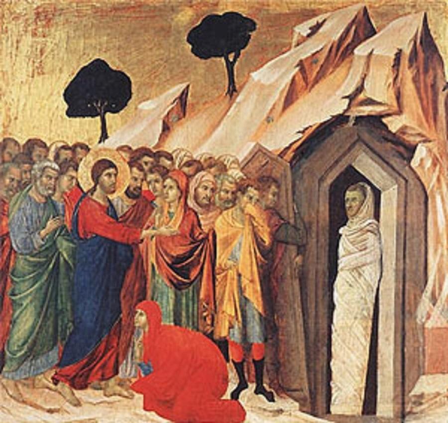 Résurrection Lazare 6.jpg